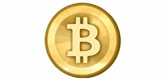 Google podría incorporar Bitcoin a sus servicios de pago