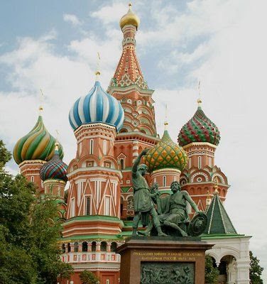 Kosher tours to Pearls of Russia and Kosherica Cruise