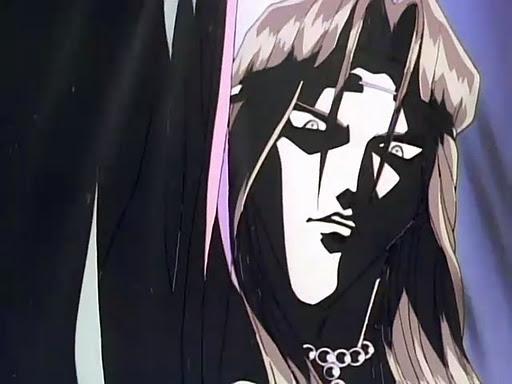 Samurai_X_Rurouni_Kenshin_3T_3