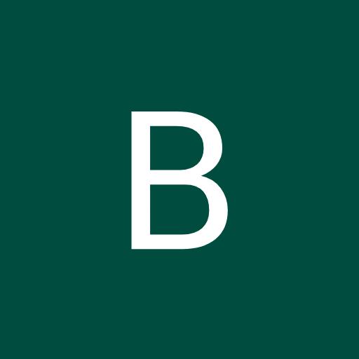 Birte Hell's avatar