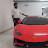 Ranjith kumar avatar image
