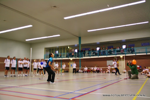 badminton-clinic De Raaymeppers overloon 20-11-2011 (20).JPG