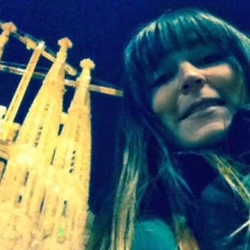 Francisca Blanco Photo 1