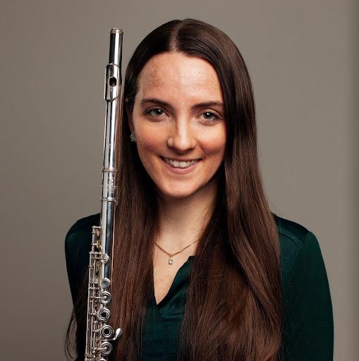Michelle Stockman Photo 15