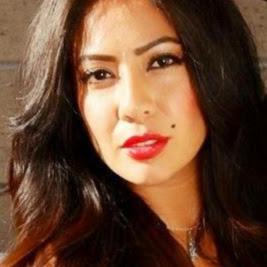 Sonia Garcia