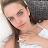 Emily Divine avatar image
