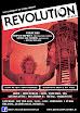 REVOLUTION DUBLIN - May 2014 poster in progress.jpg