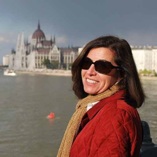 Nancy Sorrentino Photo 5