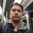 Paulo Gatchalian avatar image