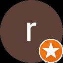 racquel C.,theDir