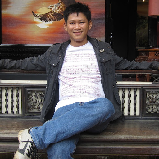 Loc Ta Photo 15