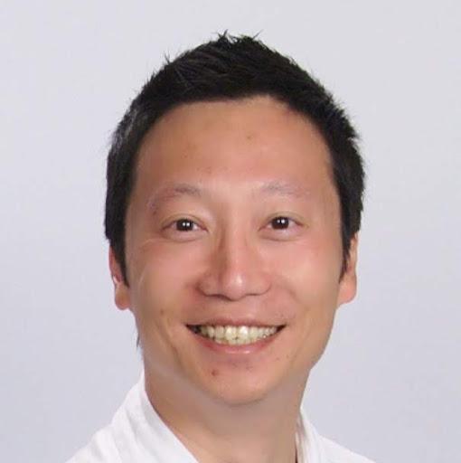 Steve Tsai Photo 29