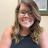 Danielle Bailey avatar image