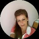 Виктория Колева