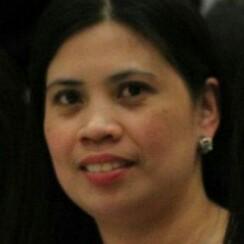 Erma Castillo Photo 4