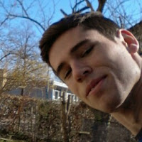 Fabian Scheytt's avatar