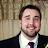 Joshua Jolley avatar image
