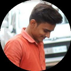 Adarsh Patel Avatar