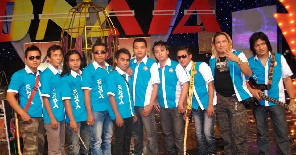 grup dangdut g4ul mp3 s