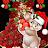 Madan Lal avatar image