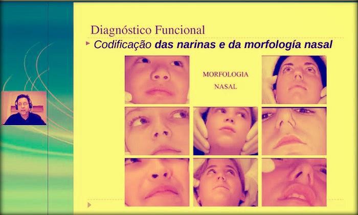 Estimuloterapia-Ortodôntico