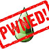 Os exploits Limera1n e SHAtter foram corrigidos no iPad 2