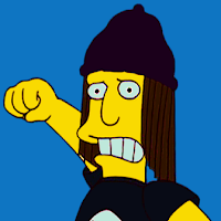 Michal Janesik's avatar