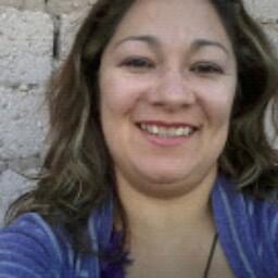Debby Diaz