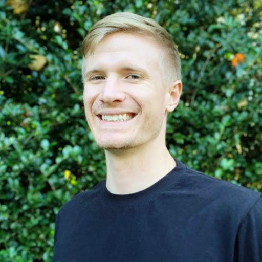 Seth Kennedy