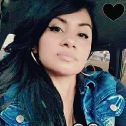 Marlene Mendez Photo 11