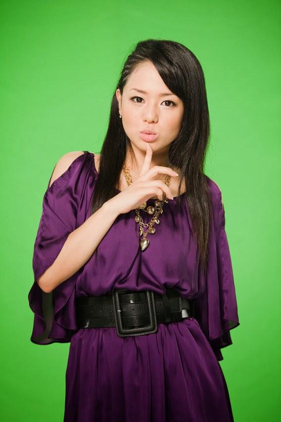 Sora Aoi, Aoi Sora, 蒼井そら, あおいそら