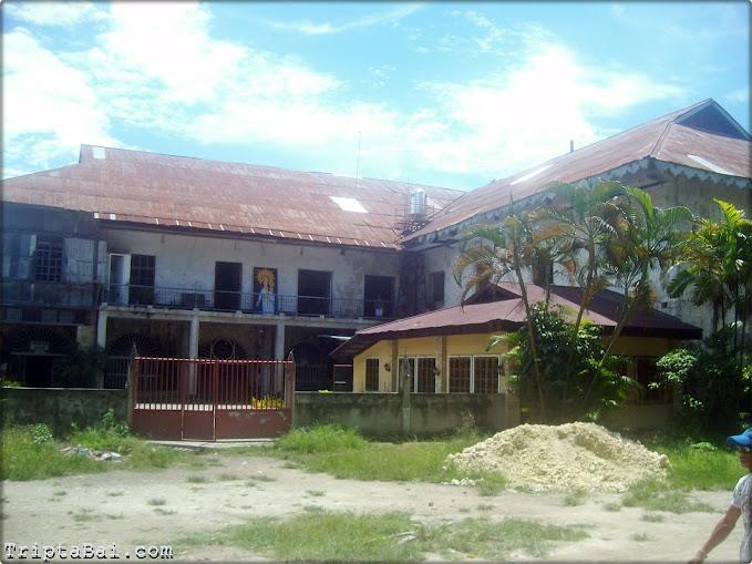 Sibonga-convent-img