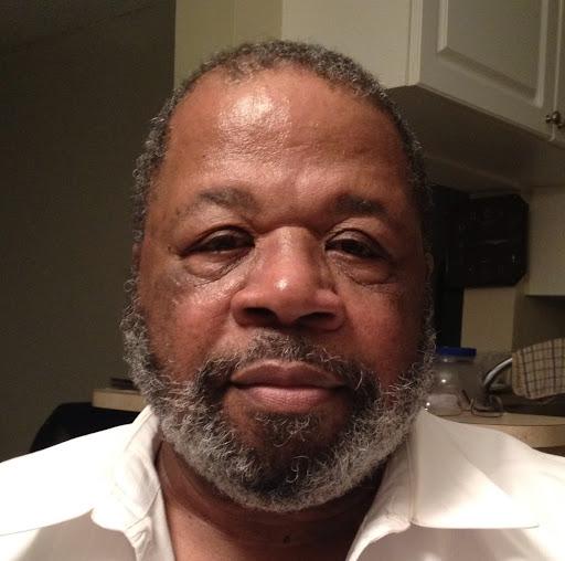 Sylvester Barnes Photo 2