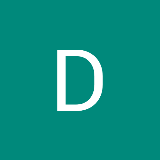 Darrvin