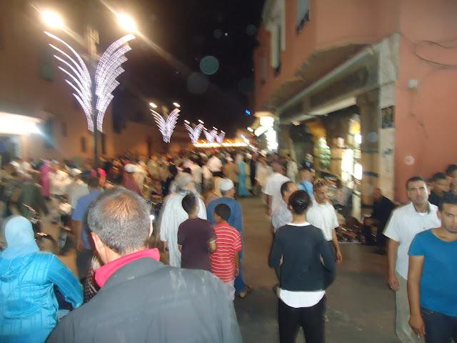 Marrocos 2011  DSC03272