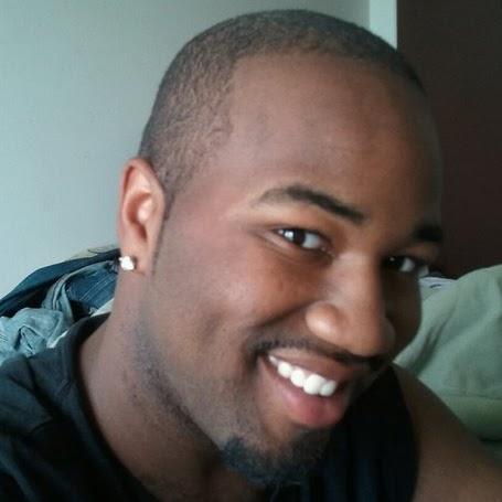 Jermain Williams