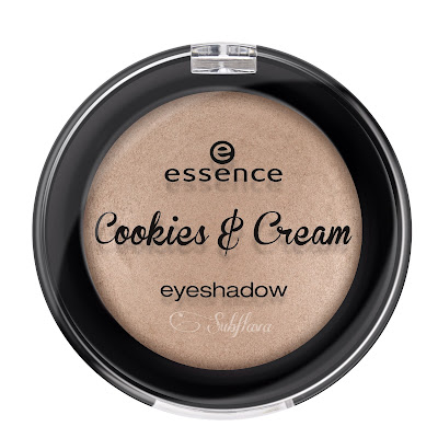 cookies-and-cream-essence