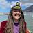 Dimitri Dhuyvetter avatar image