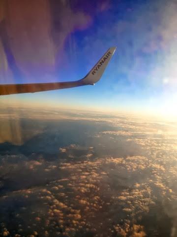 Image of Ryanair