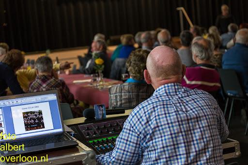 Freunde Echo 45 jaar  jubileumconcert Overloon 26-10-2014 (28).jpg