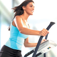 Should You Use Exercise Equipments? post image