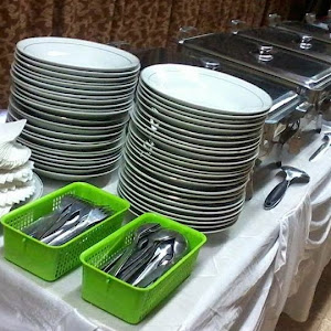 Dpawon Catering photos, images