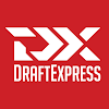 DraftExpress