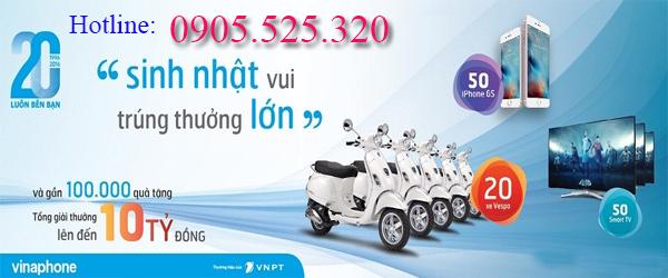 Đăng Ký Lắp Đặt Internet VNPT Huyện Bình Chánh