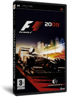 F12525202009.png