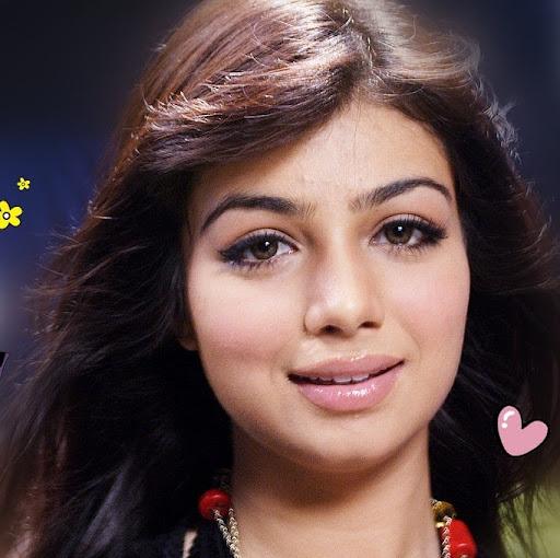 Safina Khan
