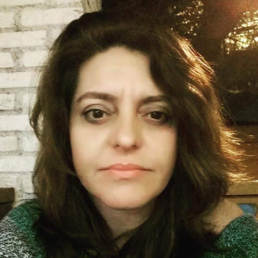 Simone Barboza Pittner