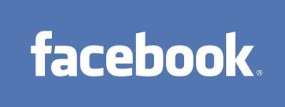 facebook berkubur tahun 2020