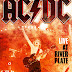 AC/DC - Live at River Plate - Buenos Aires - Argentina - DVD