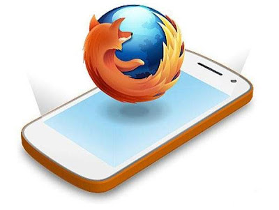 Firefox OS protagonista del MWC